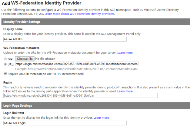 acs_addws-fedidprovider