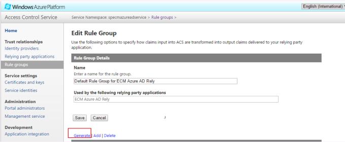 acs_rulegroup